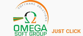 Omega Soft Projects